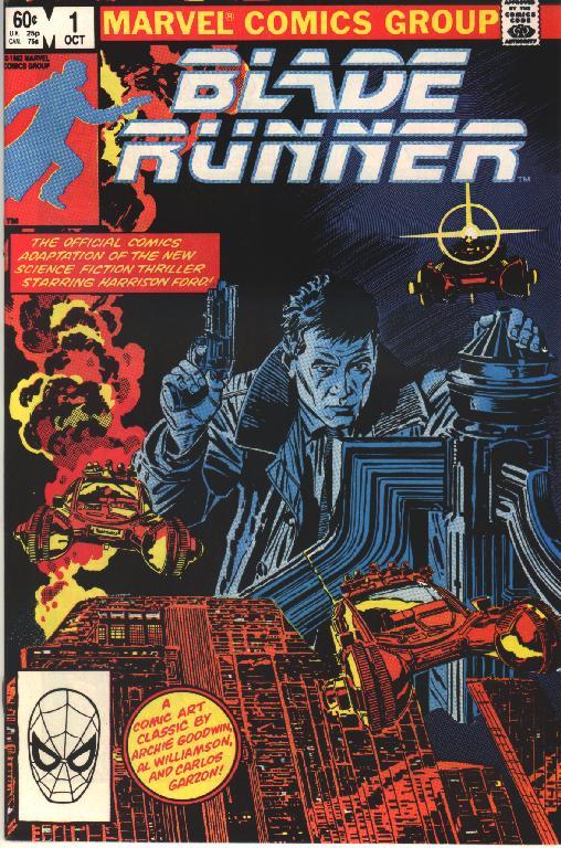 blade_runner_comic_fc1.jpg