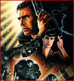 Blade Runner picture